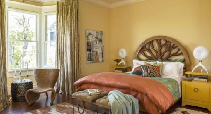 Top 10 Things Every Bedroom Needs