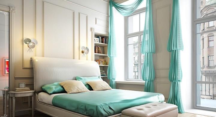 The Best Summer Bedroom Ideas