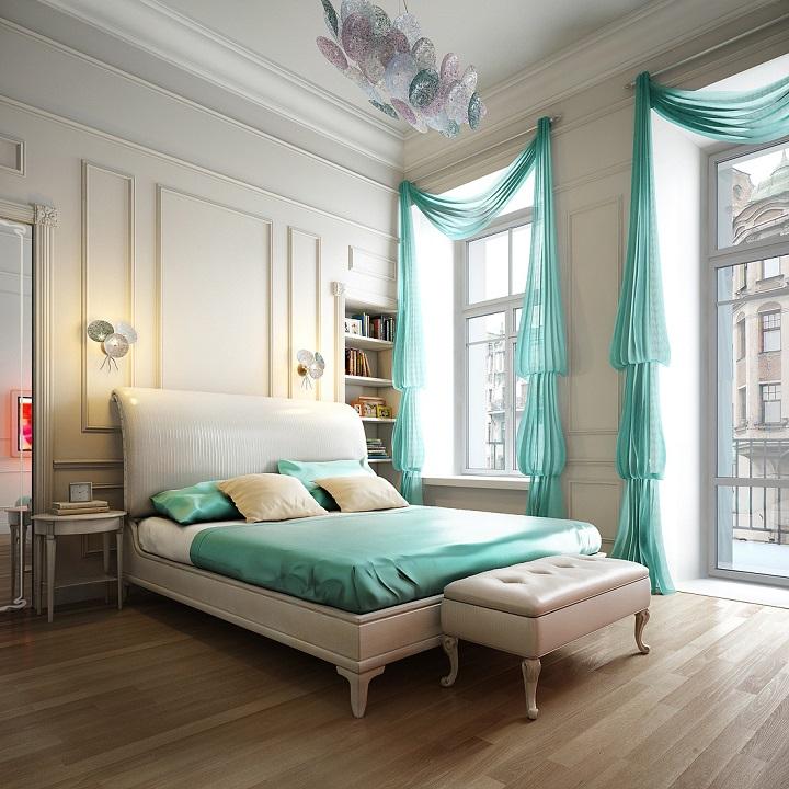 The Best Summer Bedroom Ideas The Best Summer Bedroom Ideas best summer bedrooms  Home best summer bedrooms