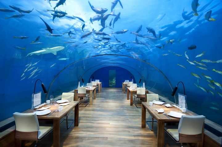 The 10 Most Expensive Restaurants In The World The 10 Most Expensive Restaurants In The World 201210151210031350273783001823100