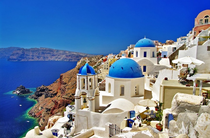 Top 10 Places To See Before You Die Home And Decoration