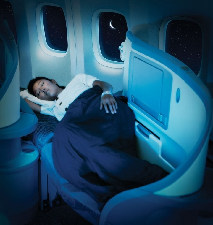 the-10-most-luxurious-first-class-airlines-air-canada