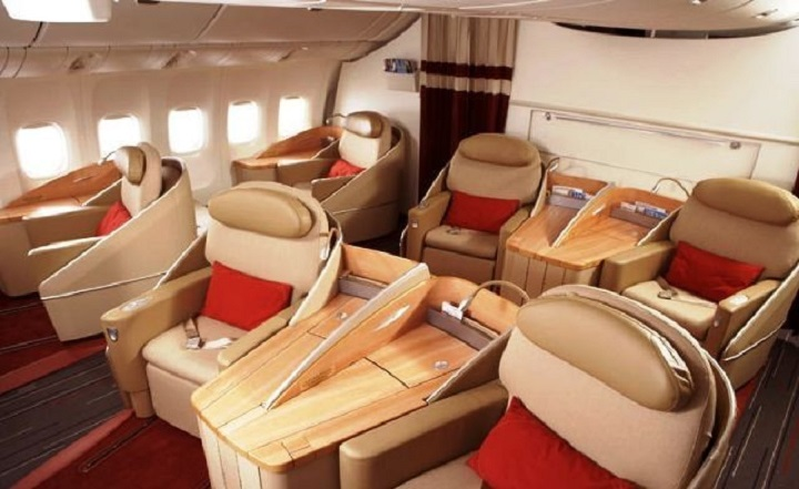the-10-most-luxurious-first-class-airlines-air-france