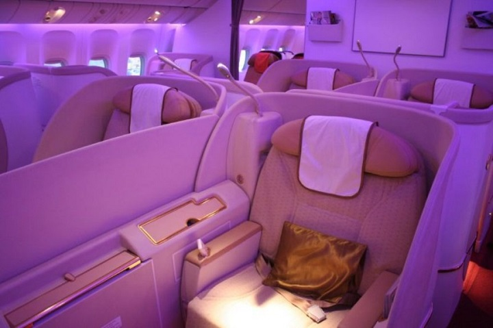 the-10-most-luxurious-first-class-airlines-air-india