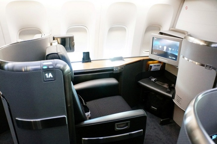 the-10-most-luxurious-first-class-airlines-american-airlines