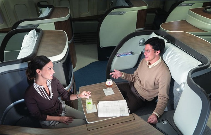the-10-most-luxurious-first-class-airlines-cathay-pacific-airways