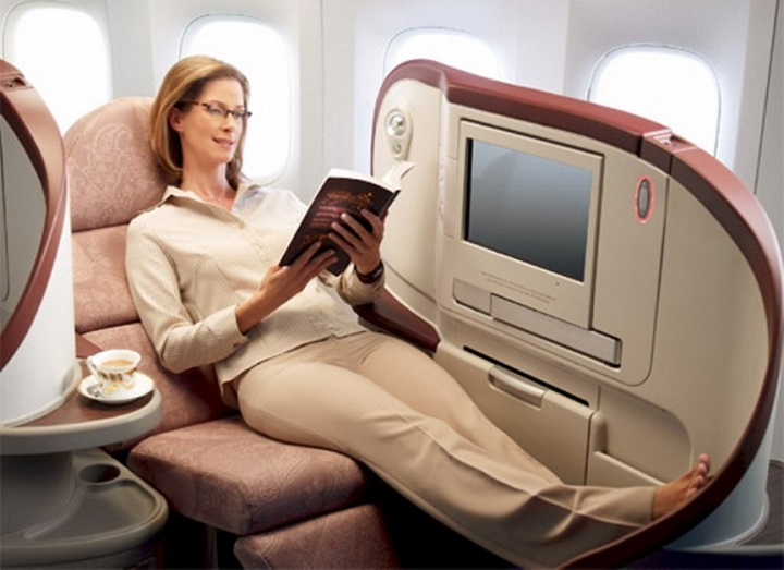 the-10-most-luxurious-first-class-airlines-jet-airways