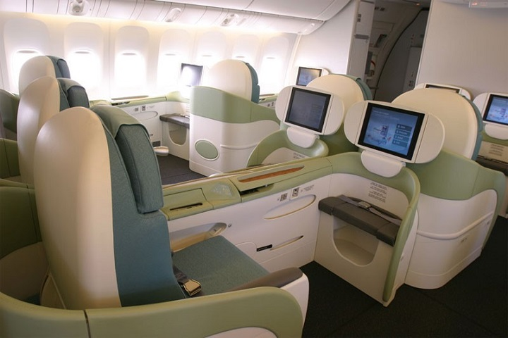 the-10-most-luxurious-first-class-airlines-korean-airlines