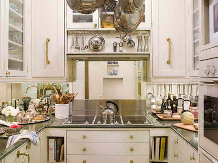 best design kitchen ideas Kitchen Design Ideas Kitchen Design Ideas home and decoration design kitchen ideas small kitchen