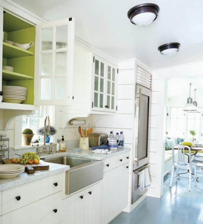 best design kitchen ideas Kitchen Design Ideas Kitchen Design Ideas home and decoration design kitchen ideas splash of colour