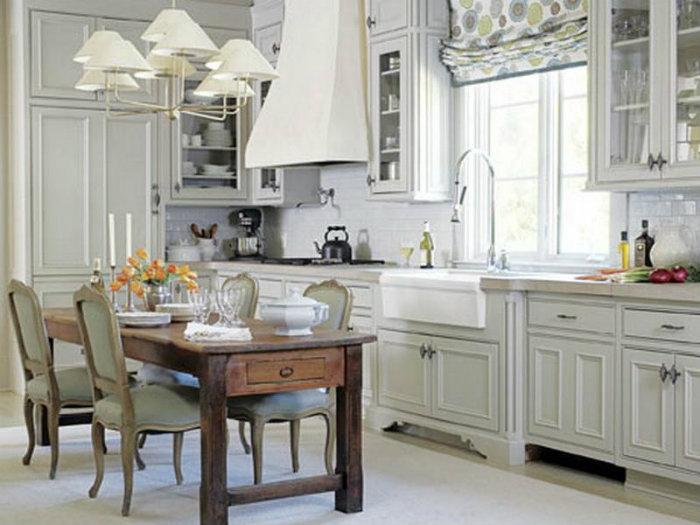 best design kitchen ideas Kitchen Design Ideas Kitchen Design Ideas home and decoration design kitchen ideas traditional and glamourous