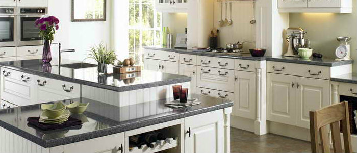 Kitchen Design Ideas Kitchen Design Ideas home and decoration design kitchen ideas
