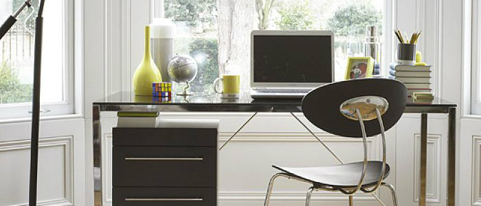 home offices decor ideas