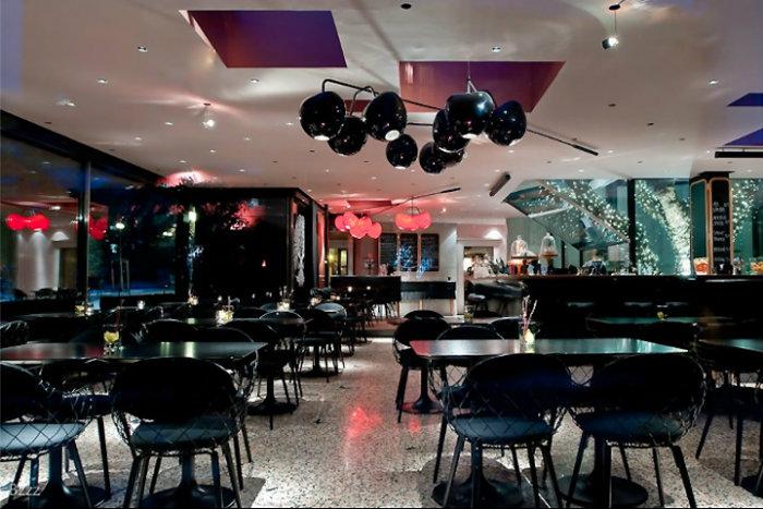 top design restaurants in the world Top Design Restaurants Around the World Top Design Restaurants Around the World home and decoration top design restaurants around the world as aperitivo slovenia