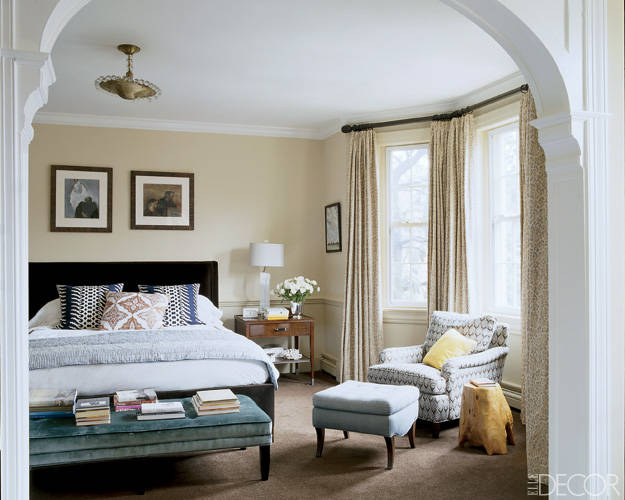 7 American Luxurious Apartments 7 American Luxurious Apartments 7 American Luxurious Apartments homeandecoration 7 luxurious apartments washington dc