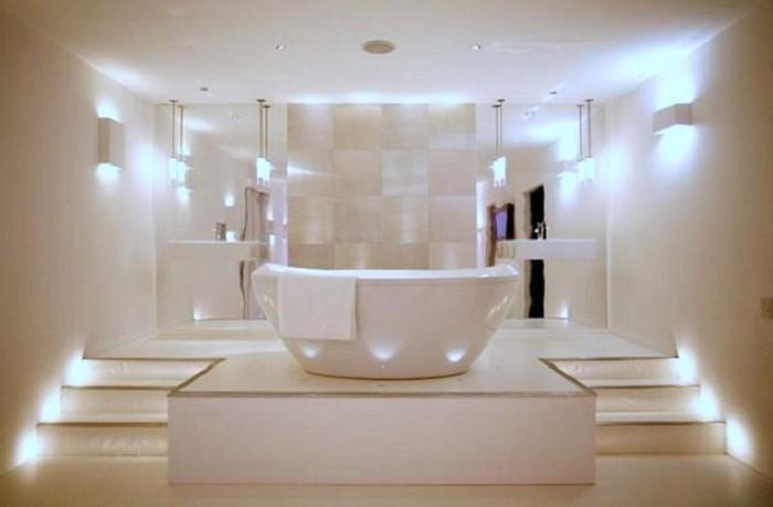 amazing bathroom lighting design ideas Amazing Bathroom Lighting Ideas Amazing Bathroom Lighting Ideas home and decoration amazing bathroom lighting ideas3