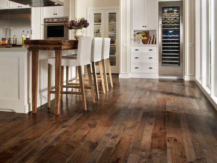 kitchen modern design ideas Best Modern Kitchen Design Ideas Best Modern Kitchen Design Ideas home and decoration best design ideas to a modern kitchen use wooden floor