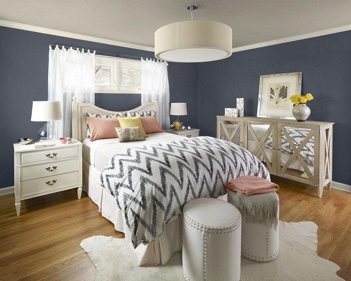 best interior design ideas to use gray color GREY ROOM DESIGN IDEAS FOR YOUR HOME GREY ROOM DESIGN IDEAS FOR YOUR HOME home and decoration gray room design ideas for your home modern bedroom