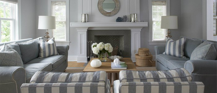 GREY ROOM DESIGN IDEAS FOR YOUR HOME