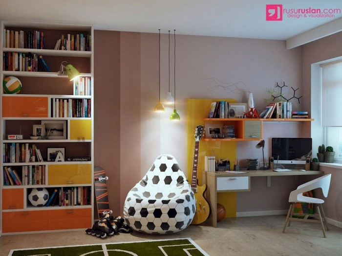 home and decoration 187 archive 187 design ideas for your kid