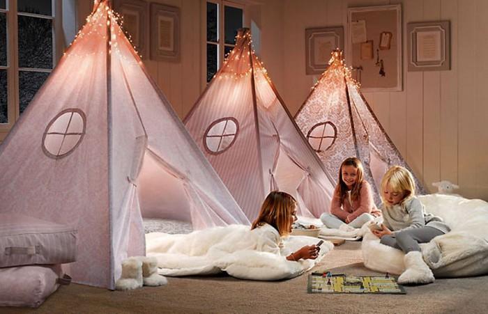 design ideas for your kid's bedroom DESIGN IDEAS FOR YOUR KID'S BEDROOM DESIGN IDEAS FOR YOUR KID'S BEDROOM home and decoration kids room design ideas little girl sleepover