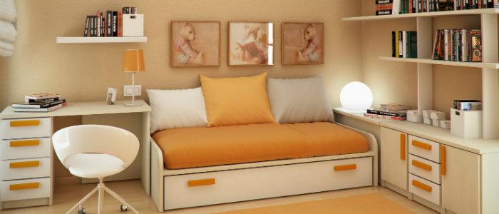 best design ideas for kid's rooms DESIGN IDEAS FOR YOUR KID'S BEDROOM DESIGN IDEAS FOR YOUR KID'S BEDROOM home and decoration kids room design ideas  Home home and decoration kids room design ideas