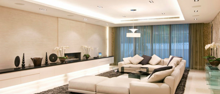 Living room ideas: modern ceiling lights Living Room Ideas: Modern Ceiling Lights Living Room Ideas: Modern Ceiling Lights home and decoration living room ideas modern ceiling lights6