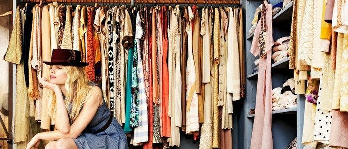 best closet design ideas Top 10 Closet Design Ideas  Top 10 Closet Design Ideas  home and decoration top 10 closet design ideas