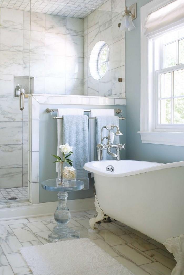 best white interior design for winter