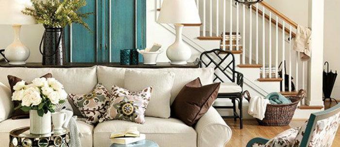 furniture trends 2015 Furniture trends 2015 0a07e518e9281e53fe263e017622921c  Home 0a07e518e9281e53fe263e017622921c