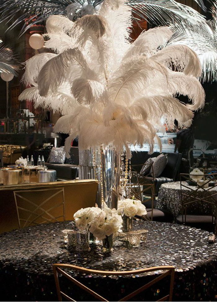 Home-and-decoration-New-Year-Party-Decoration-Style New Year Party Decoration New Year Party Decoration Home and decoration New Year Party Decoration Style