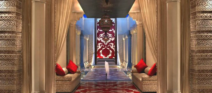 How to decorate your hallway How to decorate your hallway home and decoration hallway decoration luxury  Home home and decoration hallway decoration luxury