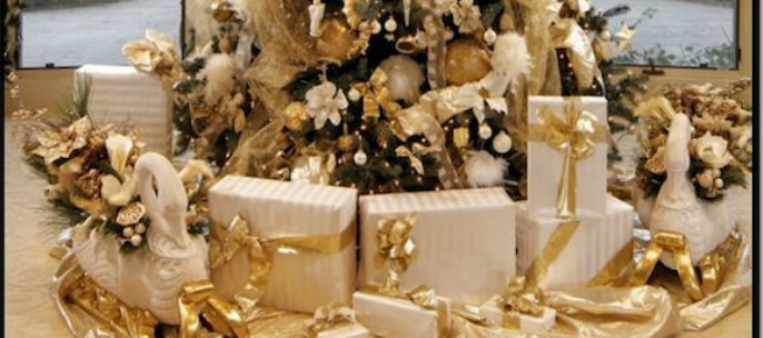 Christmas gifts for your house decoration Christmas gifts for your house decoration home and decoration luxury design1  Home home and decoration luxury design1