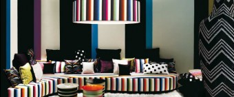 2015: modern trends for your house