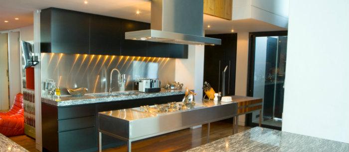 Kitchen interior design 2015 Kitchen interior design 2015 Home and decoration bathroom tips home decor1  Home Home and decoration bathroom tips home decor1