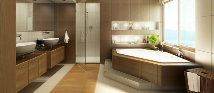 Contemporary Bathroom Cleaning Tips Contemporary Bathroom Cleaning Tips Home and decoration bathroom tips home decorating  Home Home and decoration bathroom tips home decorating