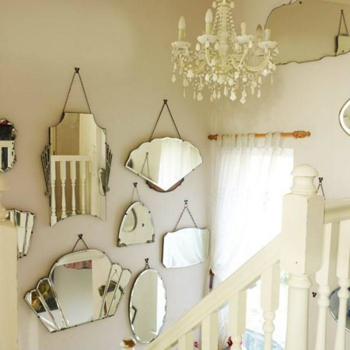 Home-and-decoration-mirror-home-decoration House Decor with Mirrors House Decor with Mirrors Home and decoration bathroom tips home decoration3