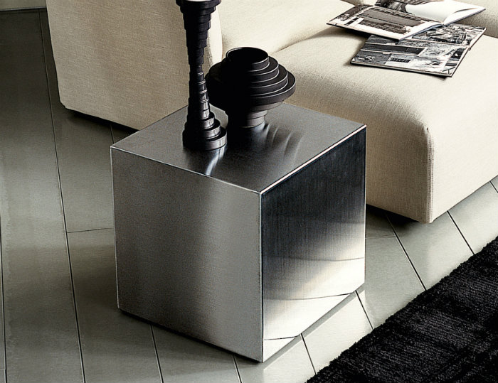 Side Tables of Your Dream