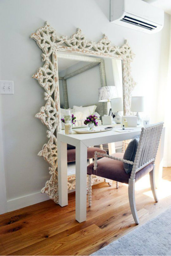 home-and-decoration-modern-trend-2015-modern-style House Decor with Mirrors House Decor with Mirrors home and decoration modern trend 2015 modern style4