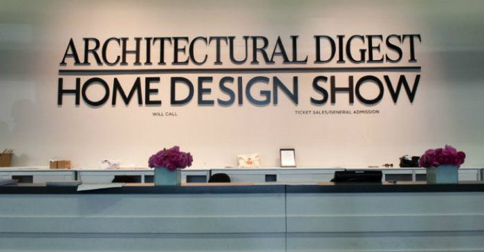Home And Decoration Archive Architectural Digest
