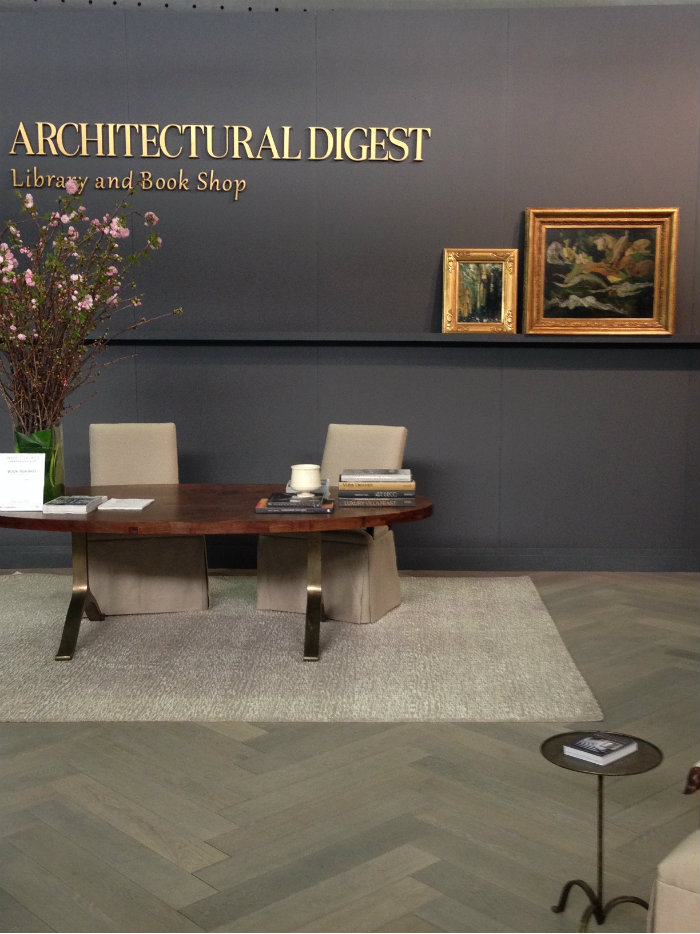 home and decor expo 2015 architectural digest home design show 2015 home and 12175