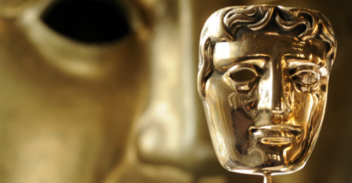 bafta 2015 Bafta 2015 - as it happened Bafta 2015 – as it happened home and decoration bafta 2015 images  Home home and decoration bafta 2015 images