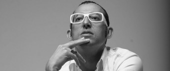 Meet the work of Karim Rashid