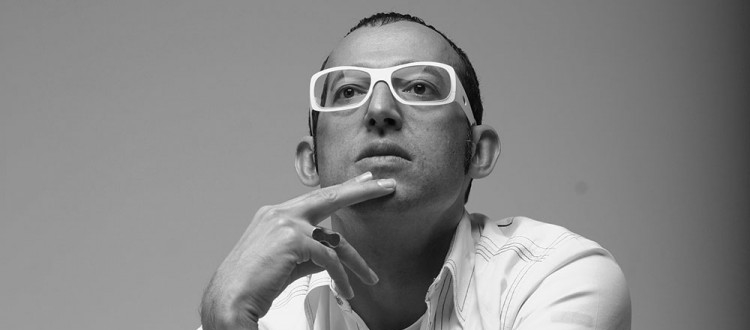 Meet the work of Karim Rashid Meet the work of Karim Rashid Karim Rashid1 750x459