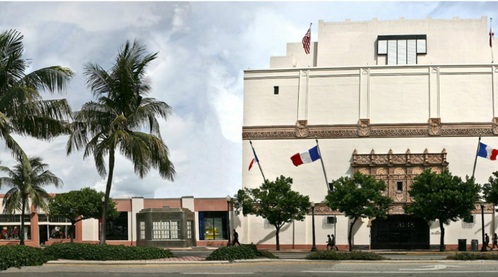 meoamercias2 Maison&Objet Americas: Participating Museums Maison&Objet Americas: Participating Museums meoamercias2