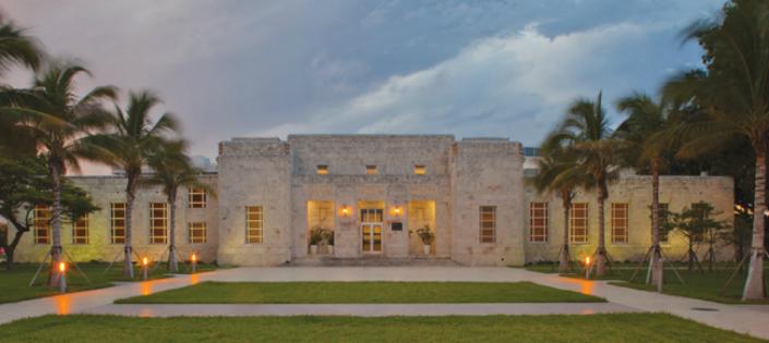 meoamericas5 Maison&Objet Americas: Participating Museums Maison&Objet Americas: Participating Museums meoamericas5