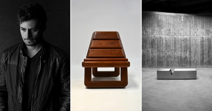 Maison & Objet Americas: designer of the year