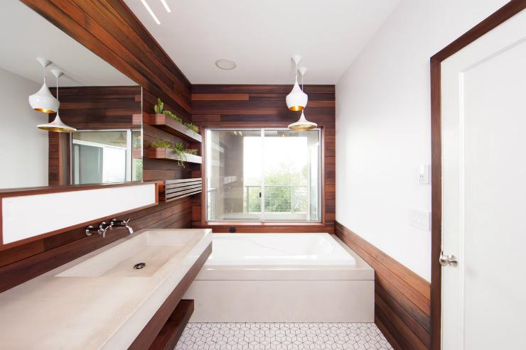 1 A San Francisco bathroom renovation A San Francisco bathroom renovation 12