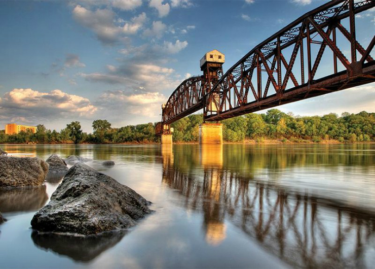 9 The 10 best small town to visit in America The 10 best small town to visit in America 91