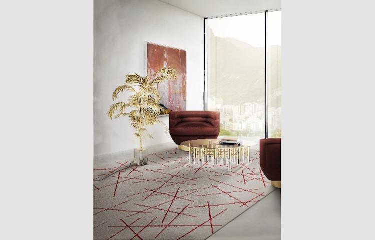 Luxury Armchairs inspirations